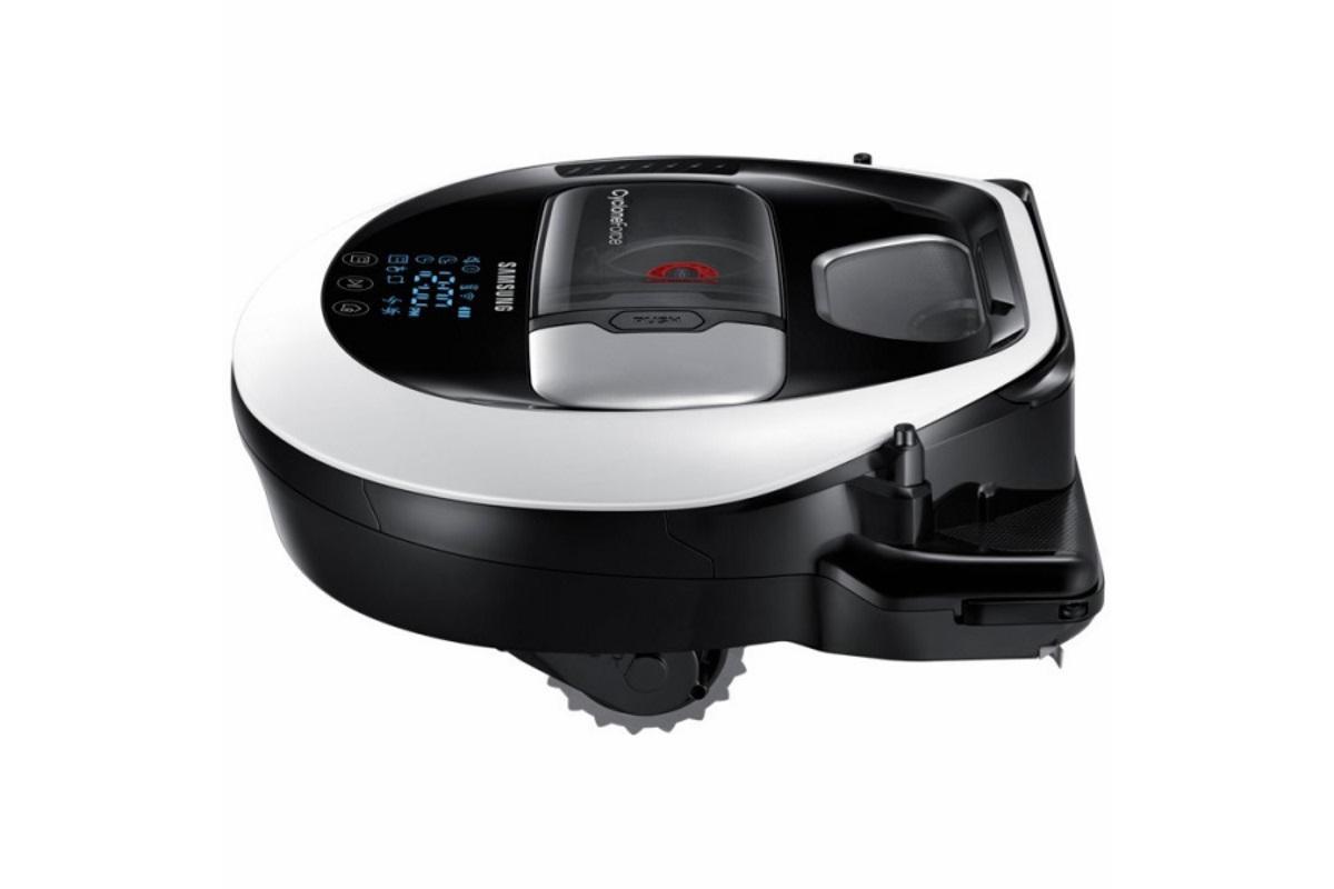 samsung-powerbot-vr7000-satin-blue-sr2gm7050uu-3-1200x800